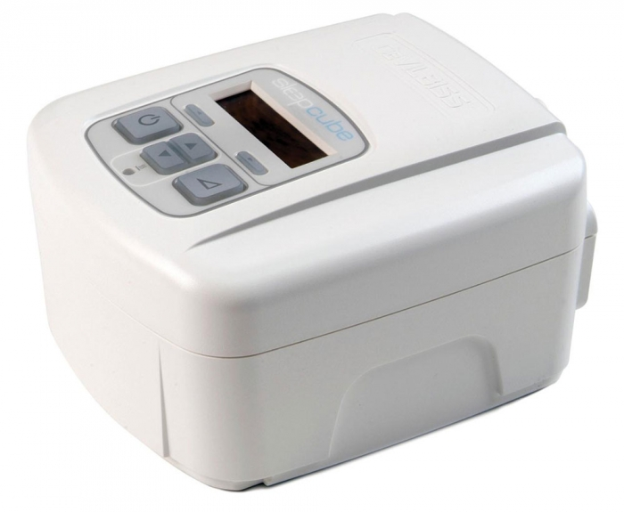 APAP SleepCube AutoPlus 1