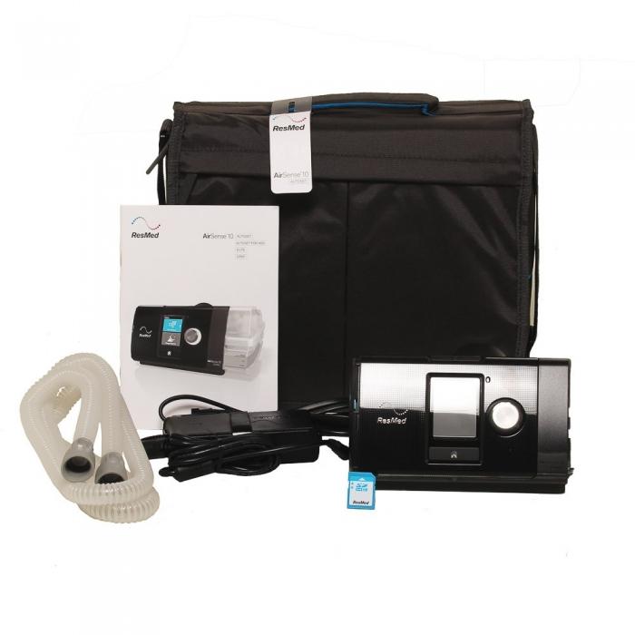 CPAP AirSense 10 Elite 5