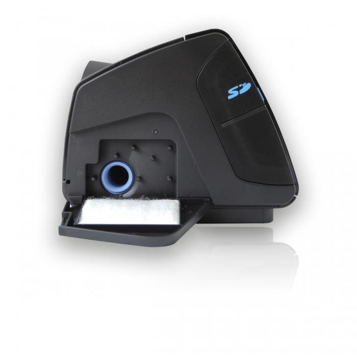 CPAP AirSense 10 Elite 2