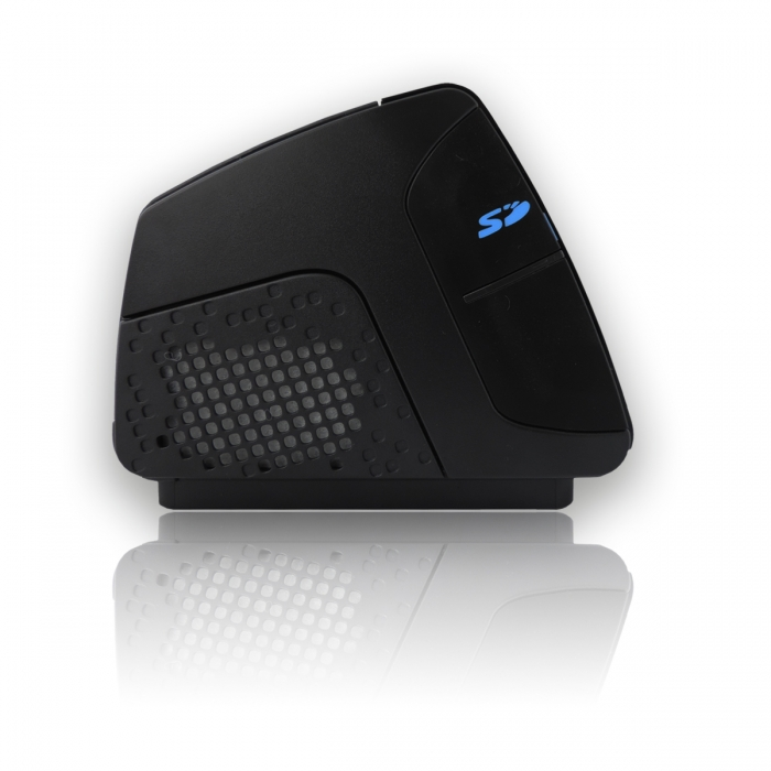 CPAP AirSense 10 Elite 6