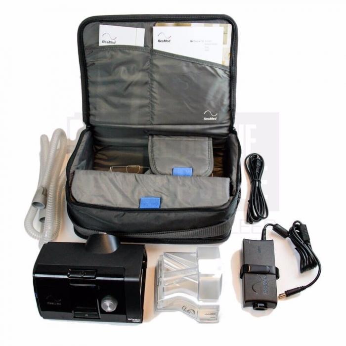 Inchiriere CPAP AirSense 10 Elite