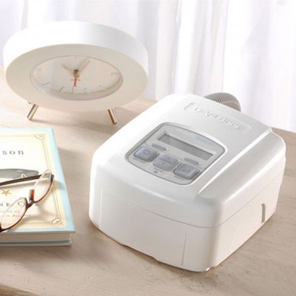 CPAP SleepCube Standard 1