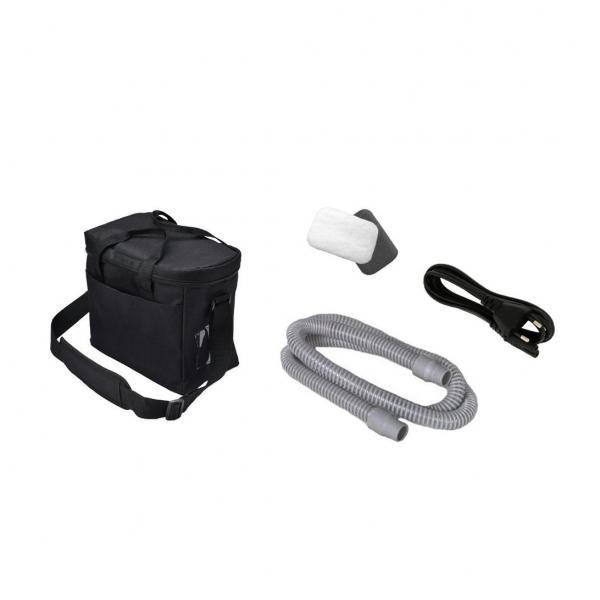 Inchiriere CPAP SleepCube Standard Plus 2