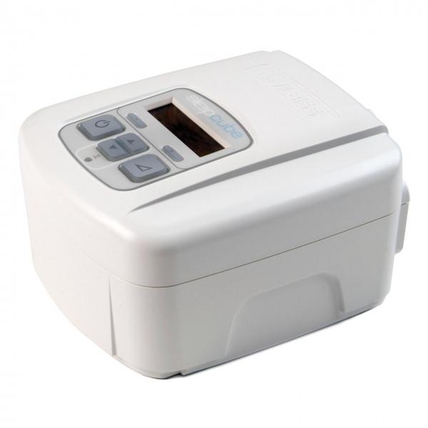 Inchiriere CPAP SleepCube Standard Plus 0