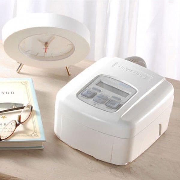 CPAP SleepCube Standard Plus 1