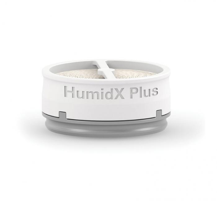 HumidX Plus umidificator AirMini (3 BUC) 0