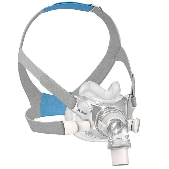 Masca CPAP Full Face AirFit F30 0
