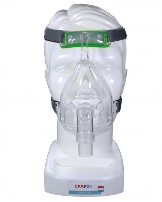 Masca CPAP Full Face Aspen 3