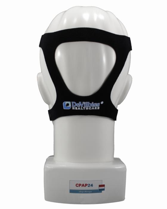 Masca CPAP Full Face D150F 3