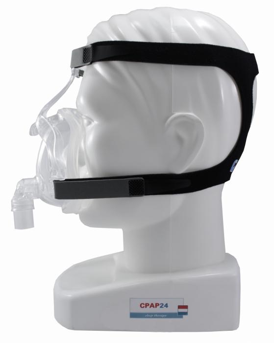 Masca CPAP Full Face D150F 1