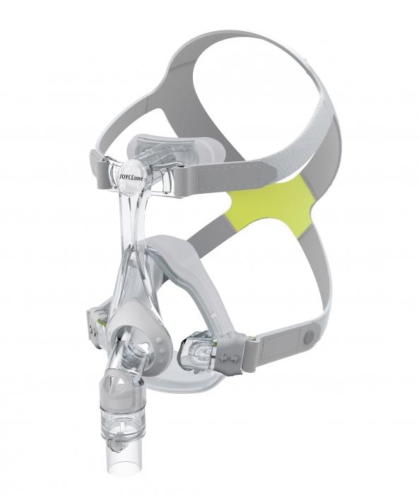 Masca CPAP Full Face JOYCEone 0