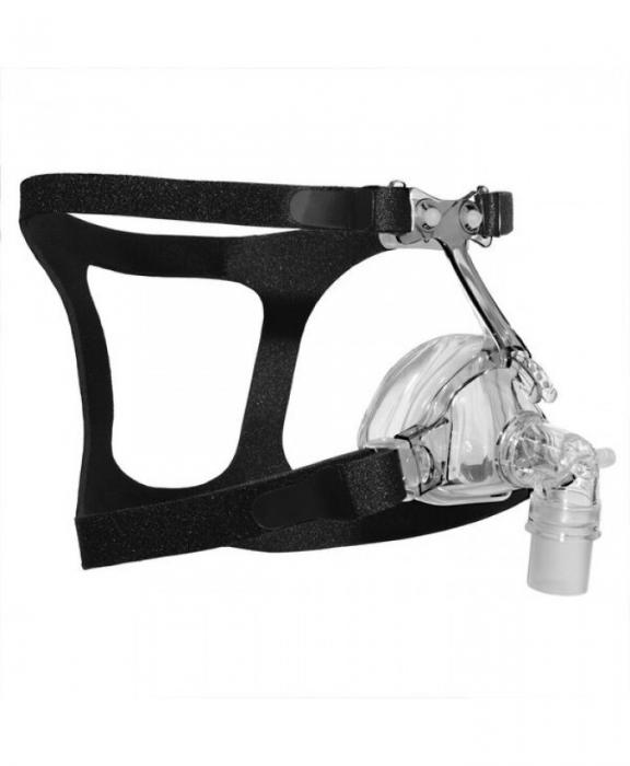 Masca CPAP Nazala Aerie 0