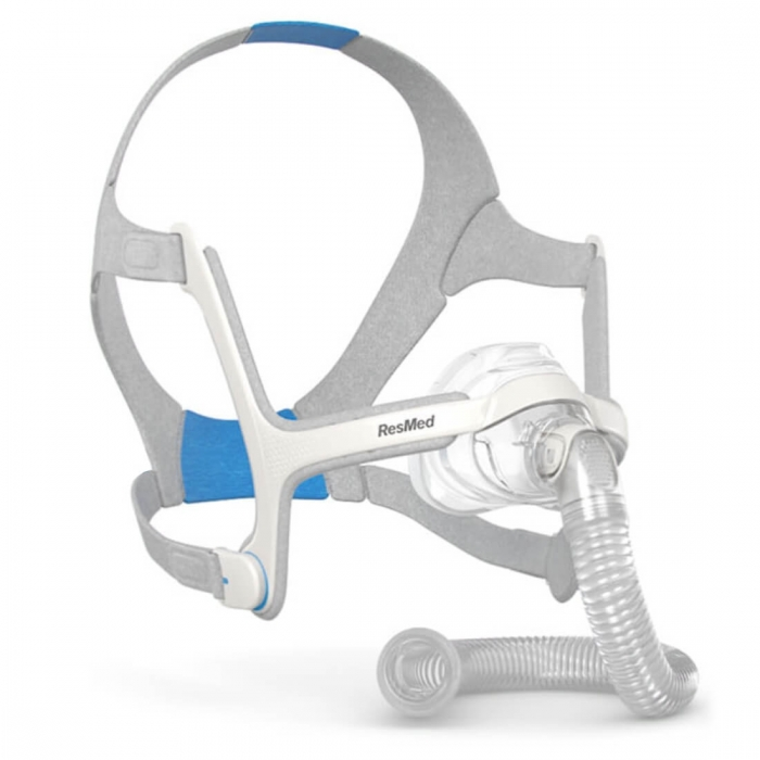 Masca CPAP Nazala AirFit N20 0