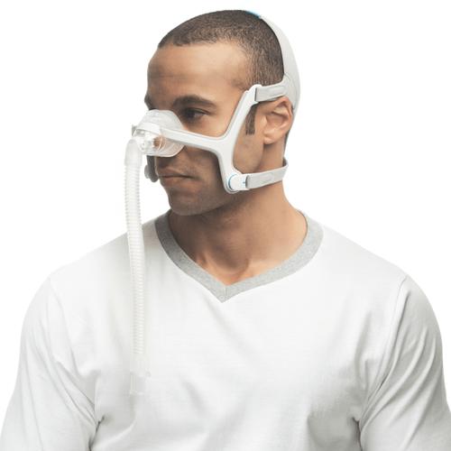 Masca CPAP Nazala AirFit N20 5