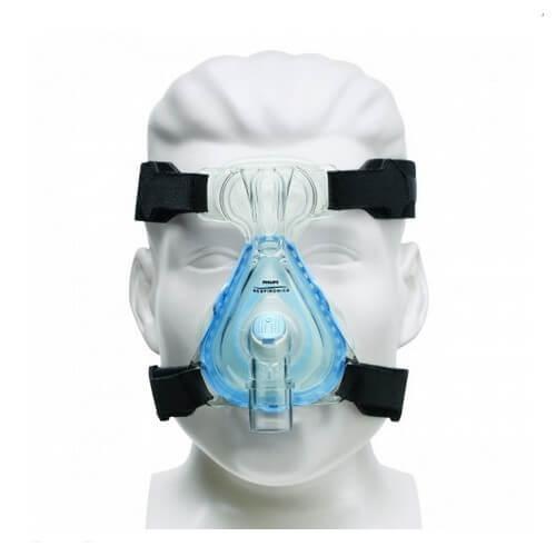Masca CPAP Nazala EasyLife 5