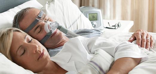 Masca CPAP Nazala F&P Eson 5