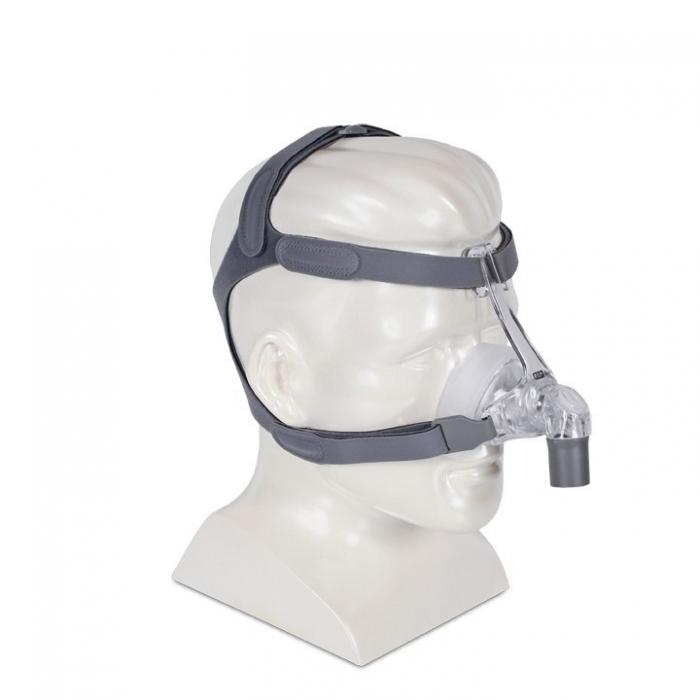 Masca CPAP Nazala F&P Eson 2
