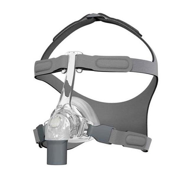 Masca CPAP Nazala F&P Eson 0