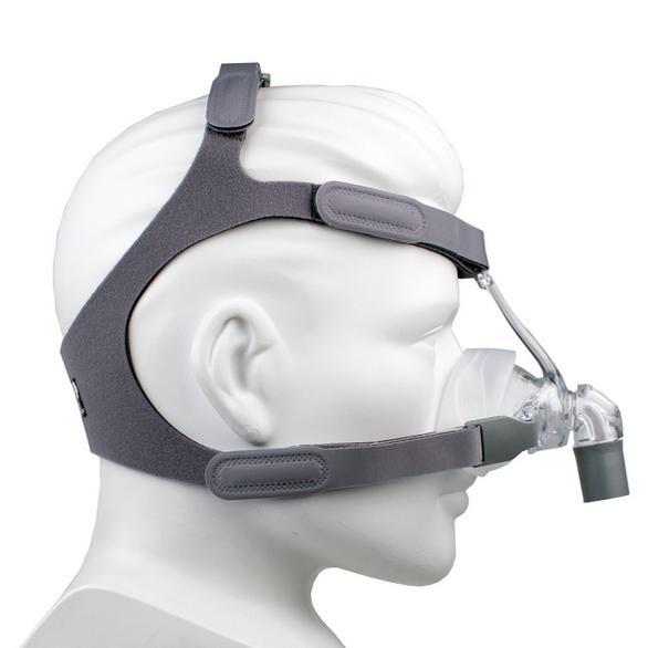 Masca CPAP Nazala F&P Eson 3