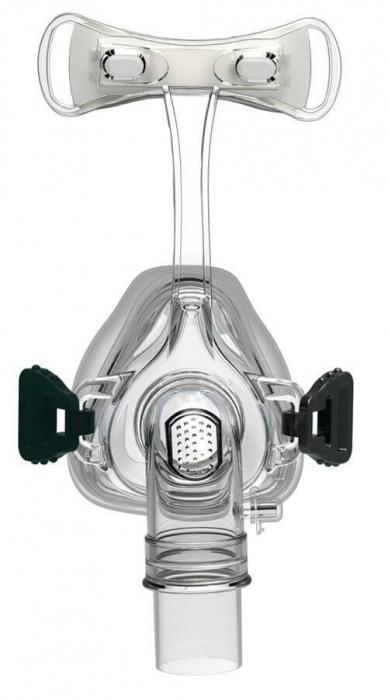 Masca CPAP Nazala iO Mini 1
