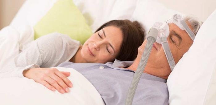 Masca CPAP Nazala JOYCEone 3