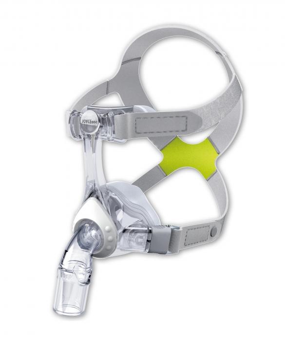 Masca CPAP Nazala JOYCEone 0