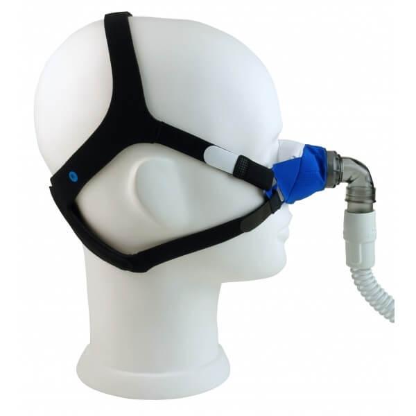 Masca CPAP Nazala SleepWeaver 3D 2