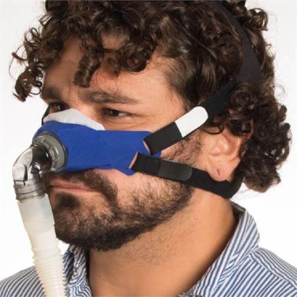 Masca CPAP Nazala SleepWeaver 3D 5