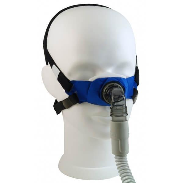 Masca CPAP Nazala SleepWeaver 3D 1