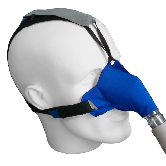 Masca CPAP Nazala SleepWeaver Advance pentru copii 3