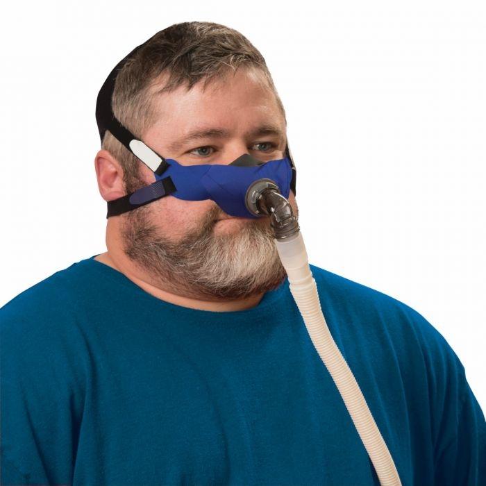 Masca CPAP Nazala SleepWeaver Elan