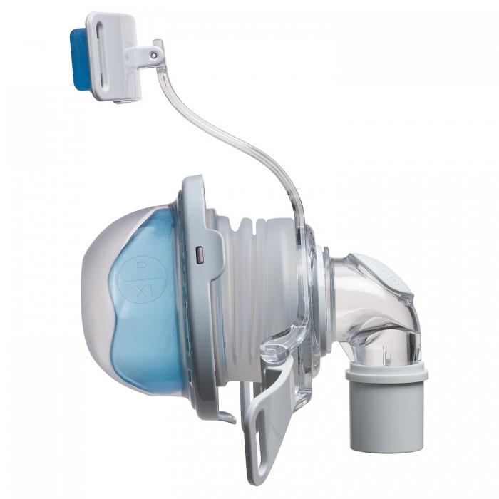 Masca CPAP Nazala TrueBlue 1