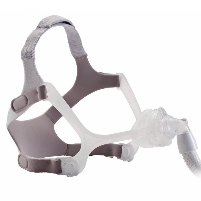 Masca CPAP Nazala WISP 0