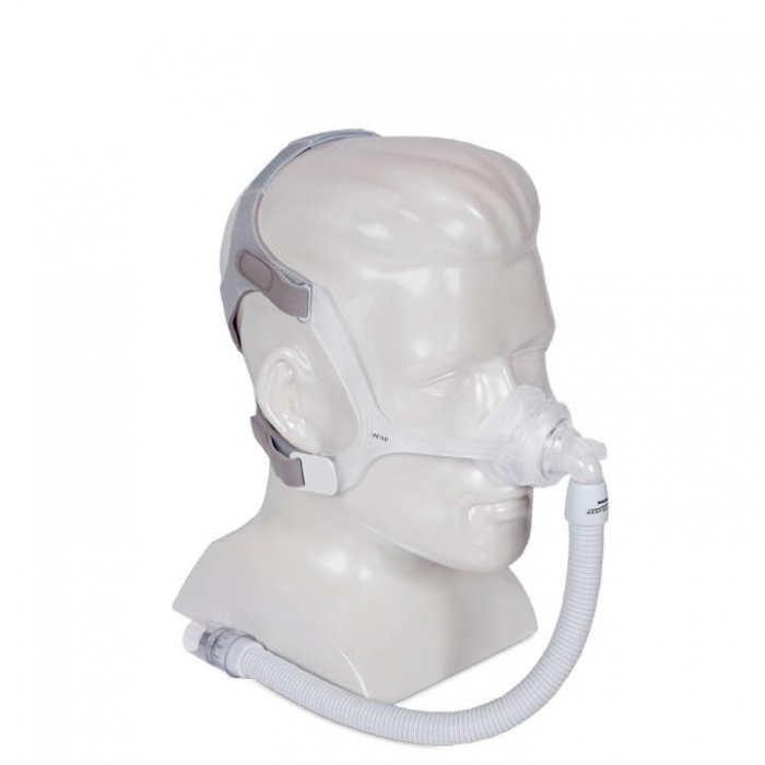 Masca CPAP Nazala WISP 1