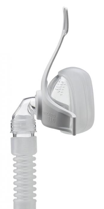 Masca CPAP Nazala Wizard 310 3
