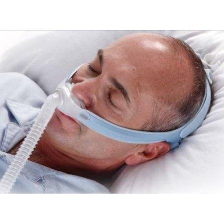 Masca CPAP Pillow Wizard 230 4