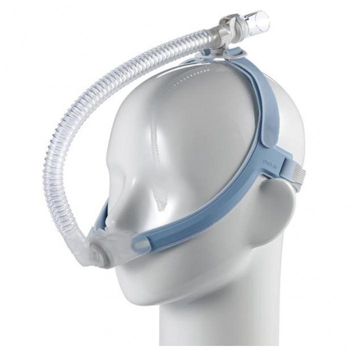 Masca CPAP Pillow Wizard 230 1