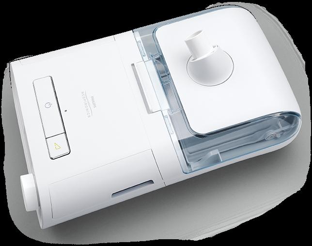 Oferta: APAP DreamStation Auto si Umidificator