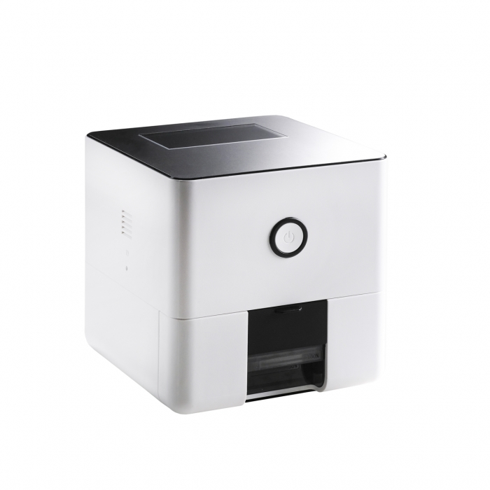 Umidificator Cube 30 ATV 1