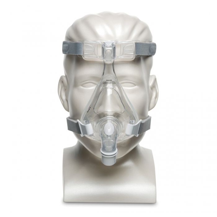 Masca CPAP Full Face Amara pentru copii 1