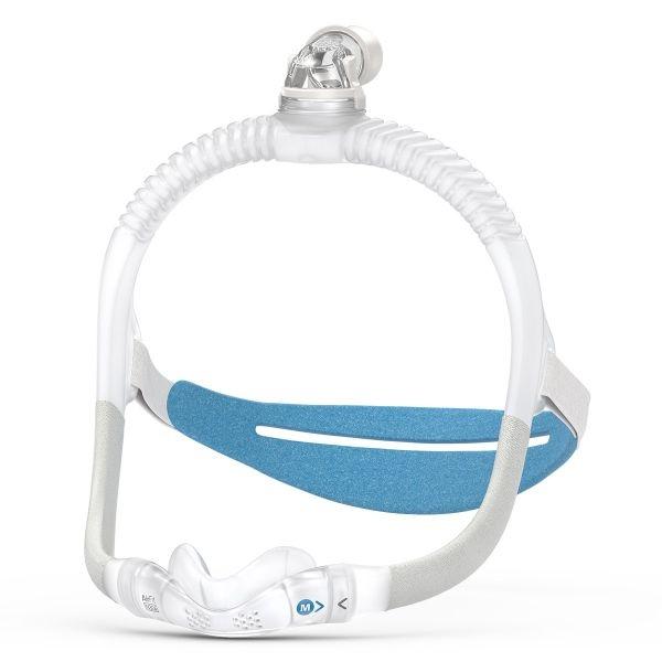 Masca CPAP Nazala AirFit N30i 0