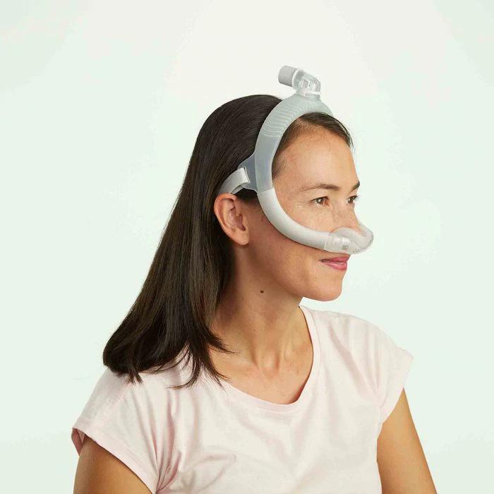 Masca CPAP Nazala AirFit N30i 1