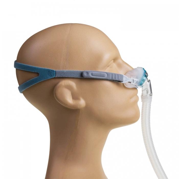 Masca CPAP Pillow F&P Brevida 5