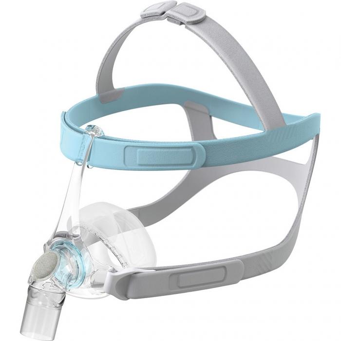 Masca CPAP Nazala F&P Eson 2 0