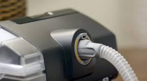 Furtun CPAP SlimLine pt. AirSense 10 AutoSet & Elite - ResMed (Ø15m, 1.8m) 2