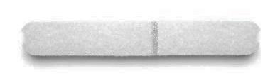 Filtru alb particule grosiere F&P CPAP HC200, HC201, HC210, HC211/ HC220/ HC221 1