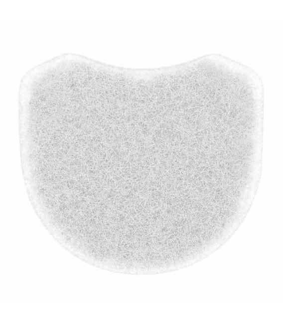Filtru alb standard ( > 7 μm) miniCPAP AirMini - Resmed 1
