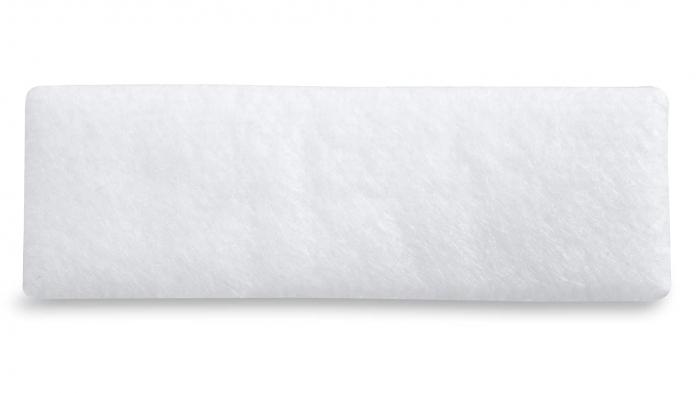 Filtru alb particule fine CPAP iSleep 1