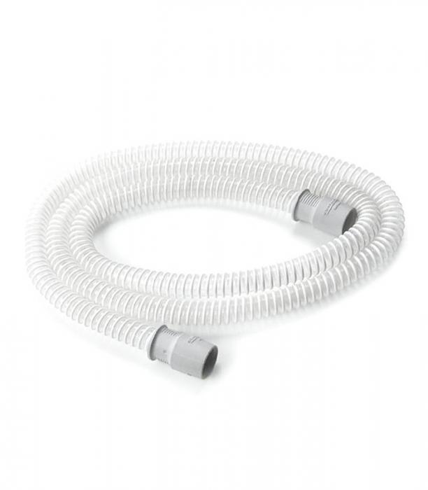 Furtun CPAP Slim DreamStation - Philips Respironics (Ø15mm, 1.82m) 0