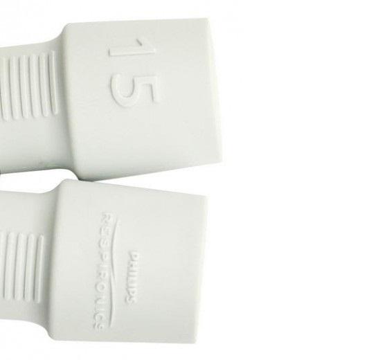 Furtun CPAP Slim DreamStation - Philips Respironics (Ø15mm, 1.82m) 1
